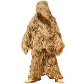 Condor Ghillie Suit