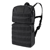 Condor Hydration Carrier 2 With Bladder
