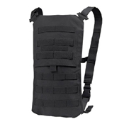 Oasis Hydration Carrier w/ Bladder - Wholesale