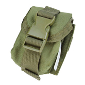 Condor Single Frag Grenade Pouch  - Wholesale