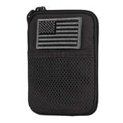 Condor Pocket Pouch - Wholesale