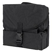 Condor Foldout Medical Bag