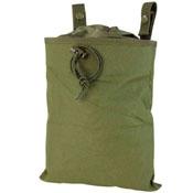 Condor 3-Fold Tactical Pouch MA22