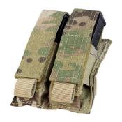 Condor Double gun Mag Pouch - MA23