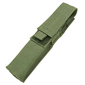 Condor Single P90 And Ump45 Mag Pouch