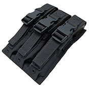 Condor Mp5 Mag Pouch - Wholesale