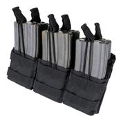 Condor Triple Stack Mag Pouch - MA44