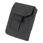 Condor EMT Glove Pouch - Wholesale