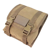 Condor Utility Pouch - Large