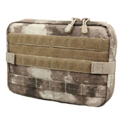 Condor T&T Tool Kit Pouch