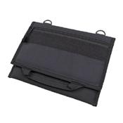 Condor Tablet Sleeve - 10 Inch