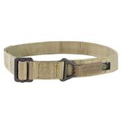 Condor Rigger's Belt
