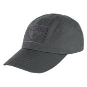 Condor Tactical Cotton Cap