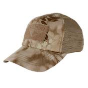 Condor Tactical Adjustable Mesh Cap