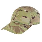 Condor Tactical Team Cap - Wholesale