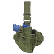 Condor Tactical Leg Holster ULH