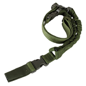 Condor Cobra Bungee One Point Sling