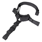 Condor Quick One Point Ambidextrous Sling
