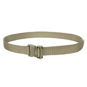 GT Cobra Belt - Wholesale