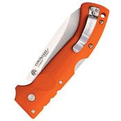 Cold Steel Ultimate Hunter Folding Knife