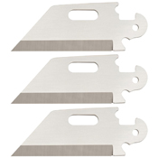 Cold Steel 40A Click-N-Cut Replacement Blade - 3 Pack