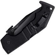 Cold Steel AK-47 Clip Point Blade Folding Knife