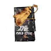 Cold Steel Dragonfly Katana Sword, 88DK - Wholesale