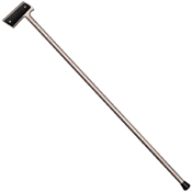 1911 Guardian 1 10mm Thick Sword Cane