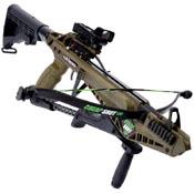 Cheap Shot 130 Crossbow - Wholesale