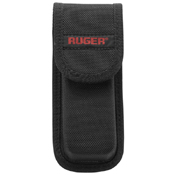 CRKT Ruger Go-N-Heavy Compact Pocket Knife