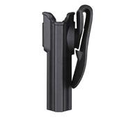M92 Polymer Holster - Fits Beretta 92/92FS/GSG92/Girsan Regard MC