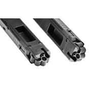 Gamo P-25 & PT-85 gun Magazine - Wholesale