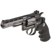 Gletcher .177 Cal Fully Metal Pellet Revolver - CO2