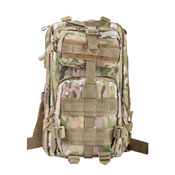 Attack Tactical Military Backpack - Wholesale
