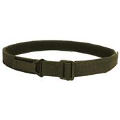 GPD Nylon Tactical Riggers Belt