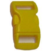 1/2 Inch Plastic Buckle