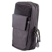 GPS Tactical Pouch