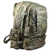 Tactical Assault Backpack - Large