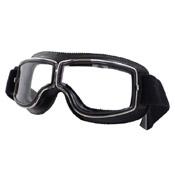 Aviator Goggles - Wholesale