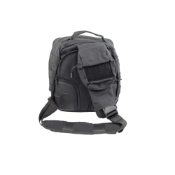 Single Strap Tactical Bag