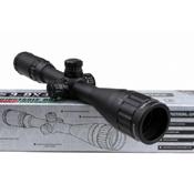 UTG 3-9x40 Full Size Tactical Optics Rifle Scope
