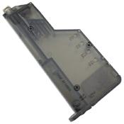 6mm BB Speedloader (155rd)