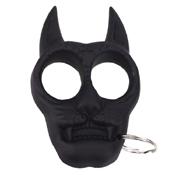 Cat Ears Keychain