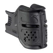 Mojo AR15/M4 Ergonomic Grip