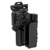 Tactical Holster for Glock (Right Hand)