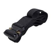 Heavy Duty Cobra Belt