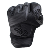 All Purpose Protective Gloves