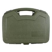 gun Case - 14 Inch