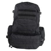 3 Day Assault Backpack
