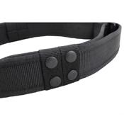 Tactical Utility Belt